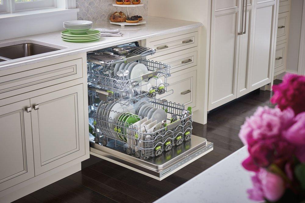 Karlu0027s Appliance