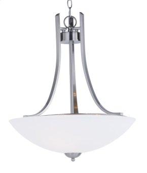 Taylor 3-Light Pendant