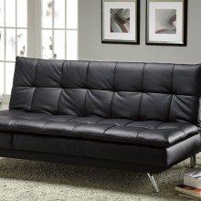 Hasty Futon Sofa