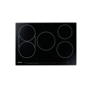 """Heritage 30"""" Induction Cooktop Product Image"""