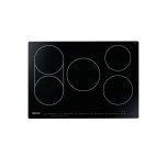 "DacorHeritage 30"" Induction Cooktop"