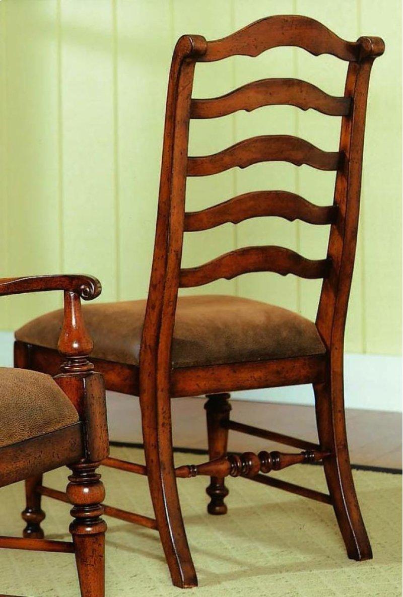 in by Hooker Furniture in Poplar Bluff MO