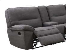 Lsf Recliner-charcoal #k2080-3