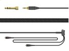 39.37 in coiled cable for the HDJ-C70 headphones Product Image