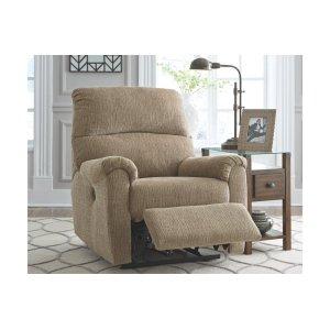 Ashley FurnitureSIGNATURE DESIGN BY ASHLEPower Recliner