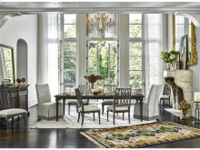 Highlands Dining Table