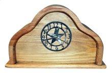 Mantle Gun Clock