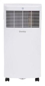 Danby 6000 BTU (3,000 BTU SACC**) Portable Air Conditioner Product Image