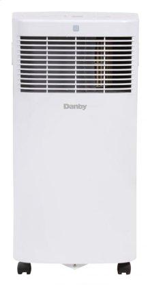 Danby 6000 BTU (3,000 BTU SACC**) Portable Air Conditioner