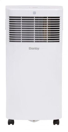 Danby 6000 BTU (3,000 BTU SACC**) Portable Air Conditioner