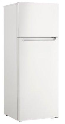 Danby 7.3 cu. ft. Apartment Size Refrigerator