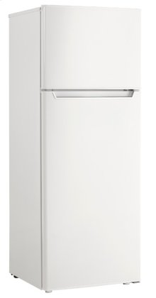Danby 7.3 cu. ft. Apartment Size Refrigerator