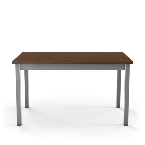 Alley Extendable Table Base