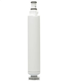 Replacement water filter for RS model refrigerators
