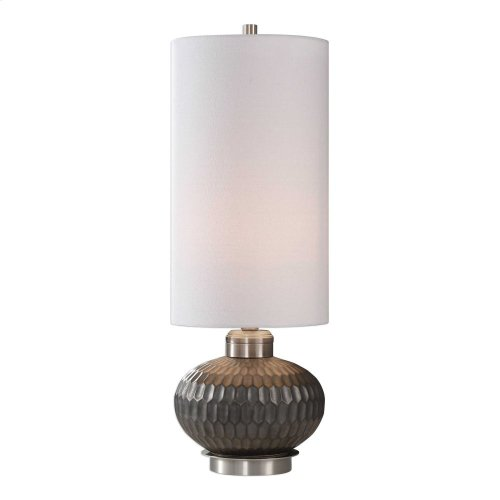 Bresca Buffet Lamp