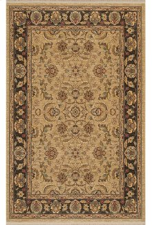 Toscano - Rectangle 4ft 3in x 6ft