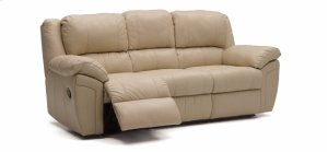 Daley Reclining Sectional