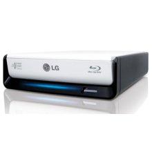 6X EXTERNAL BLU-RAY DISC REWRITER