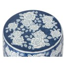 Remy Ceramic Garden Stool Product Image