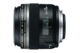 Canon EF-S 60mm f/2.8 Macro USM