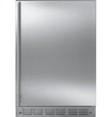 GE Monogram® Bar Refrigerator Module