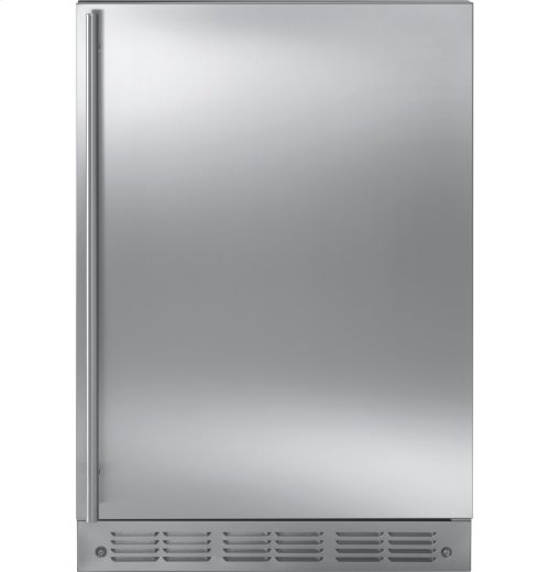 Monogram Fresh-Food Refrigerator Module