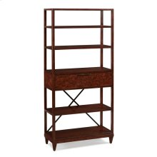 969-384 Kinsey Bookcase
