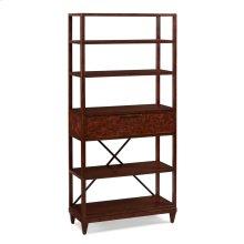 969-384 Kinsey Bookcase