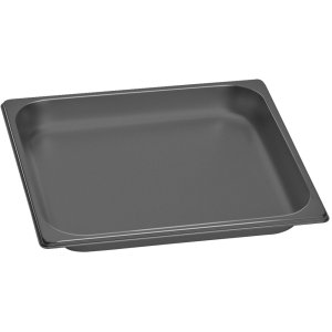 Full Size Non-Stick Pan - Unperforated GN 144 230 -