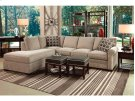 Bedford Sectional Product Image