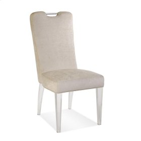 Ferrare Side Chair