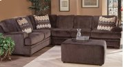 8800 Sectional Product Image
