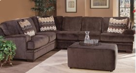 8800 Sectional