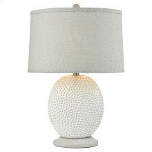 "Bj ""rk"" Table Lamp"