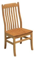 Fremont Chair Product Image