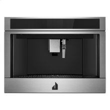 RISE 60cm Built-In Coffee System