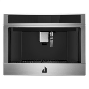JennAirRISE 60cm Built-In Coffee System