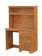 Desk w 3 Drawers Product Image