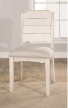 Clarion Chair Product Image