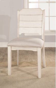 Clarion Chair