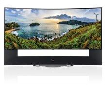 105'' LG Ultra Hd TV