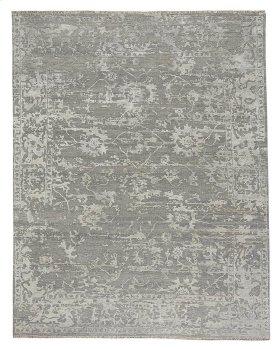Makrana Grey