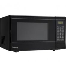 Danby 1.4 cu. ft. Microwave