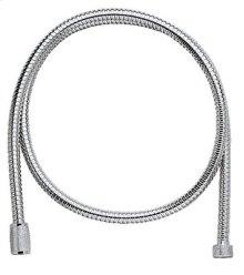 RelexaFlex Metal shower hose 1500