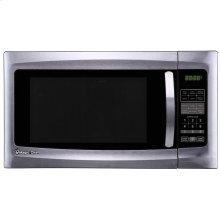 1.6 cu. ft. Countertop Microwave Oven