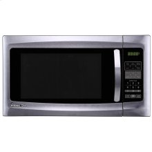 1.6 cu. ft. Countertop Microwave Oven