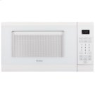 0.7 Cu. Ft. 700 Watt Microwave Product Image