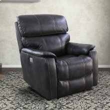 Julius Flint Power Recliner