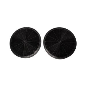 Ceiling and Under-Cabinet Mount Hoods Recirculating Filters