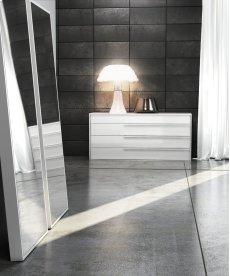 Greene Mirror Product Image